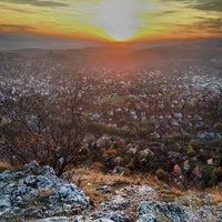 10/19/2013 tarihinde Akos Hope T.ziyaretçi tarafından Oszoly-csúcs'de çekilen fotoğraf