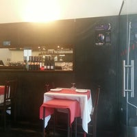 Photo taken at Cêpa Torta by Miguel S. on 1/25/2013