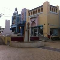 Foto scattata a Valmontone Fashion District da mario d. il 12/14/2012