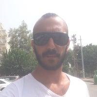 Photo taken at Karizma Erkek Kuaförü by Cemre M. on 9/11/2015