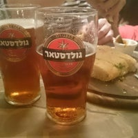Photo taken at Barbis Diner & Bar by Mátyás C. on 1/6/2016