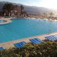 7/4/2013 tarihinde Murat C.ziyaretçi tarafından Assos Dove Hotel Resort & Spa'de çekilen fotoğraf