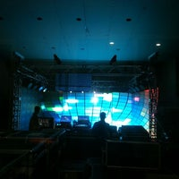 Photo taken at Csg The Event Company by Resat I. on 12/18/2013