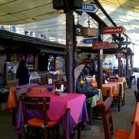 12/11/2012 tarihinde Emre E.ziyaretçi tarafından Sade Kahve'de çekilen fotoğraf