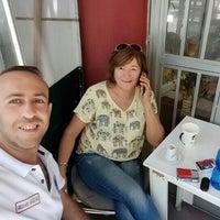6/15/2016 tarihinde Serkan G.ziyaretçi tarafından Özel Nazim Sürücü Kursu'de çekilen fotoğraf