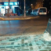 Photo taken at Kuytu Köşe by Caner O. on 3/26/2015