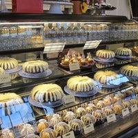 Nothing Bundt Cakes Sugar Land Bakery in Sugar Land