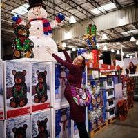 Photo taken at Costco Wholesale by Joseph L. on 9/7/2014