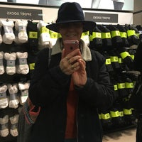 Photo taken at Marks & Spencer by Paula W. on 1/15/2017