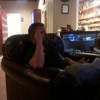 10/25/2013にJohn R.がLong Ridge Cigarsで撮った写真