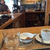 11/23/2015にAriadna C.がCentro Caféで撮った写真