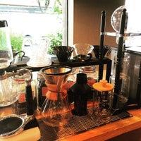 7/3/2015にAriadna C.がCentro Caféで撮った写真