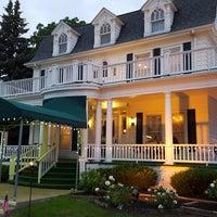 Photo taken at Savannahs Restaurant by J D. on 7/7/2015