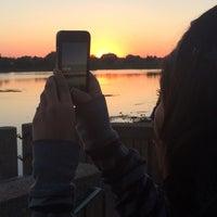 Photo taken at Elwoods by Anastasiya Z. on 8/13/2014