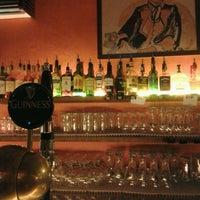 Foto scattata a Taverna del Maltese da Anastasios D. il 10/25/2013