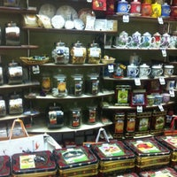 "Photo taken at Магазин ""Элитный Чай"" by ELENA . on 10/17/2013"