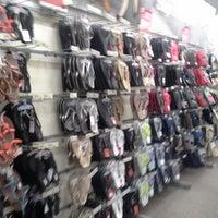 Photo taken at Target by Antonio S. on 3/6/2014