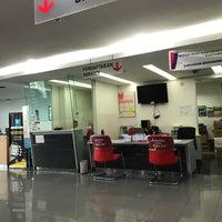 Foto diambil di PT. Astra Internasional - Daihatsu oleh Andri R. pada 7/20/2018
