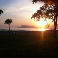 6/24/2012 tarihinde Mutluziyaretçi tarafından Maritim Hotel Club Alantur Alanya'de çekilen fotoğraf