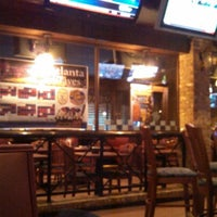 Photo taken at Olde Town Tavern & Grille by deLLa on 7/23/2012