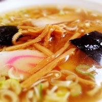 Photo taken at 餅萬 by Kenji I. on 3/24/2012