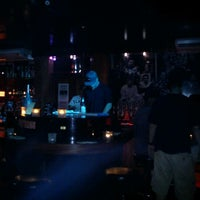 Photo taken at The Sopranos Piano Bar by Blinky t. on 1/27/2012