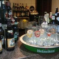 Foto tirada no(a) Bar Oasis por Carlos Alberto Martins L. em 4/8/2012