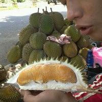 Photo taken at Pinangmas by Vovo S. on 1/18/2012