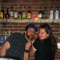 Photo taken at The Annex by Patrick M. on 12/10/2011