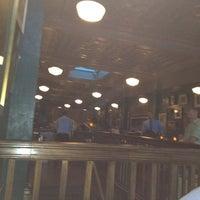 Photo taken at Vera Mae's Bistro by Julia W. on 7/6/2012