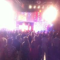 5/2/2012 tarihinde Peteziyaretçi tarafından Alara Show Center'de çekilen fotoğraf
