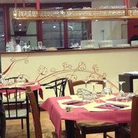 Foto scattata a Il Giardino Del Poggetto da Anna E. il 1/15/2012
