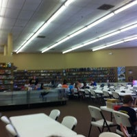 Photo taken at Collectors Cache by Colby S. on 7/17/2011