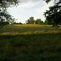 Photo taken at Playwicki Farm by Eugene S. on 7/8/2012