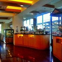 Photo taken at Anggrek Shopping Hotel by toni as on 9/23/2011