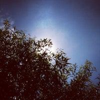 Photo taken at Detran SP 95ª by Gabriel M. on 3/10/2012