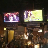 Photo taken at Catch 22 Sports Grill by Tripp G. on 12/9/2011