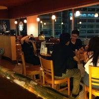 Photo taken at Starbucks by Junnie L. on 3/26/2011