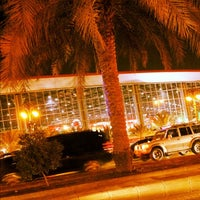 Photo taken at Panorama Mall by Bader A. on 2/9/2012