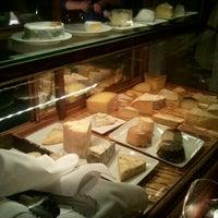 Das Foto wurde bei Casellula von Marleine P. am 1/16/2012 aufgenommen
