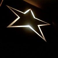 Photo taken at 5-Star Reflexiology & Family Massage by Kutu M. on 4/7/2012
