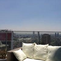 Photo taken at Google México by John M. on 5/31/2012