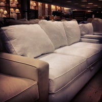 Pottery Barn Outlet Furniture Home Store In Lancaster