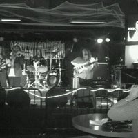 Photo taken at Penny Road Pub by Lisa W. on 10/23/2011