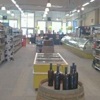 Photo taken at Sita - Il Supermercato Italiano by Jac B. on 9/5/2011