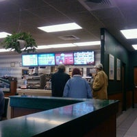 Photo taken at Burger King by Ken E. on 11/25/2011
