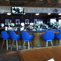 Photo taken at Rockbass Grill by James B. on 6/24/2012