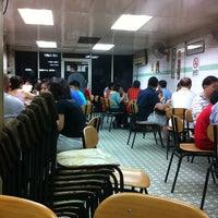 Photo taken at Restoran Siow Tiow by 💞Yenn💞 on 7/17/2011