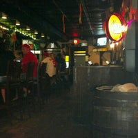 Photo taken at O' Malleys In The Alley by TheHarleyGuy on 6/13/2012