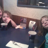 Photo taken at Carbone's Pizzeria - St. Paul by troy r. on 3/14/2012